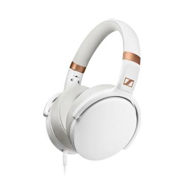 Sennheiser HD 4.30i White