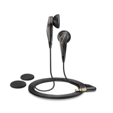 Sennheiser MX 375 Black