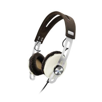Sennheiser Momentum On Ear 2 G Ivory