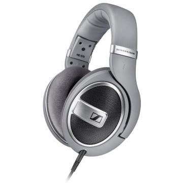 Sennheiser HD 579 Silver