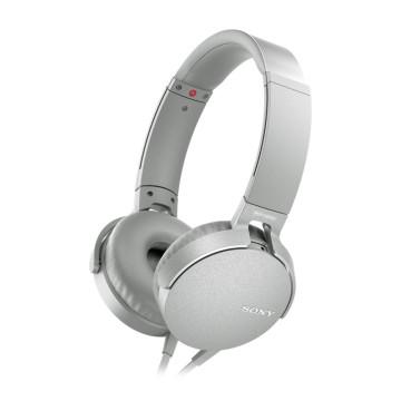 Sony XB550AP White