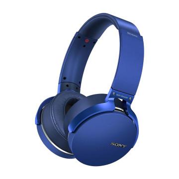 Sony XB950B1 Blue