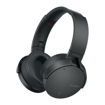 Sony XB950N1 Black