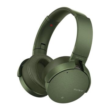 Sony XB950N1 Green