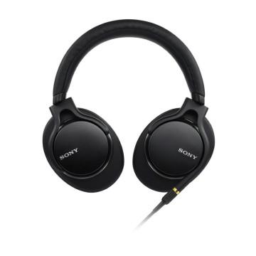 Sony MDR 1Am2 Black