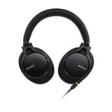 https://storage.googleapis.com/sirclo-shops/soundwave/products/_180416105644_Sony-MDR-1AM2-front-Black-web1_tn.jpg