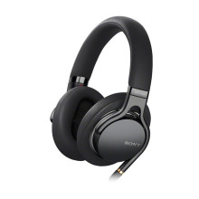 https://storage.googleapis.com/sirclo-shops/soundwave/products/_180416105644_Sony-MDR-1AM2-side-Black-web2_tn.jpg