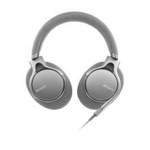 https://storage.googleapis.com/sirclo-shops/soundwave/products/_180416105937_Sony-MDR-1AM2-front-Silver-web_tn.jpg
