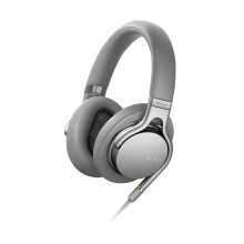 https://storage.googleapis.com/sirclo-shops/soundwave/products/_180416105937_Sony-MDR-1AM2-side-Silver-web2_tn.jpg