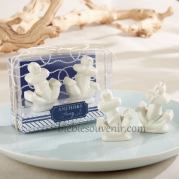 Anchor Salt Pepper image