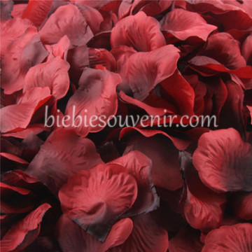 Rose Petals Rose Red (1) image