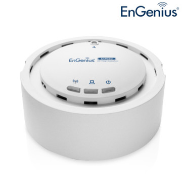 EnGenius EAP 350
