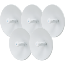 https://storage.googleapis.com/sirclo-shops/store-7/products/_170614135815_ubiquiti-powerbeam-ac-gen2-5-pack-pbe-5ac-gen2-5_tn.png