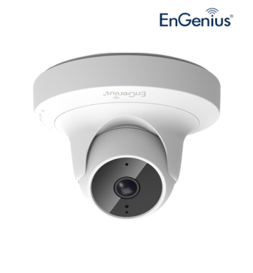 EWS1025CAM EnGenius