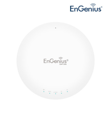 EnGenius EAP 1300