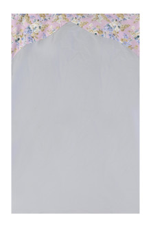 Tiara Prayer Mat 017 Grey