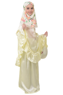 Tiara 247 Children Size Beige