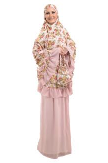 Tiara 253 Pink
