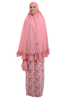 Tiara 255 Pink