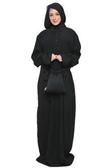 Tiara 272 Black