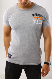 TO SUPERDRY 4