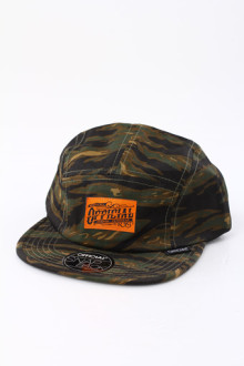TOPI OFFICIAL 4