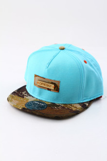 TOPI OFFICIAL 6