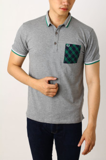 PSP FRED PERRY 11