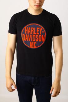 TP HARLEY 5