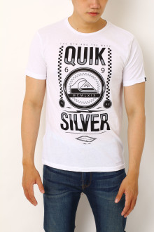 TO QUIKSILVER 212