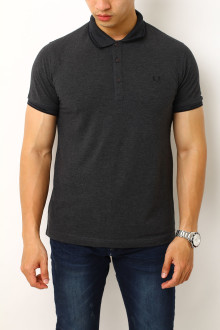 PSP FRED PERRY 9