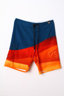 CPS BILLABONG 225