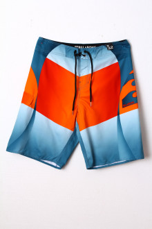 CPS BILLABONG 226