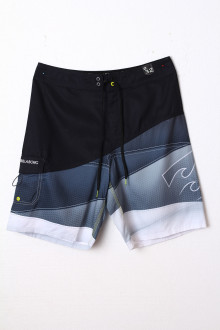 CPS BILLABONG 227