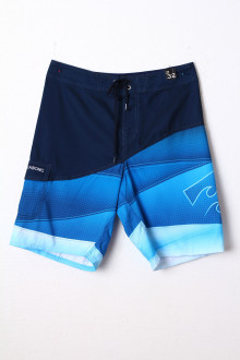 CPS BILLABONG 228
