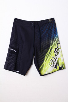 CPS BILLABONG 235