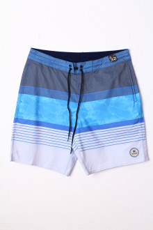 CPS BILLABONG 251