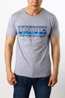 TO QUIKSILVER 379
