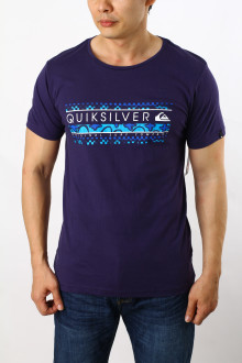 TO QUIKSILVER 381