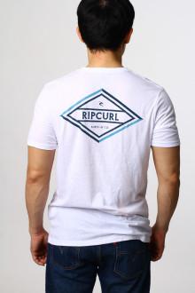 TO RIPCURL 553