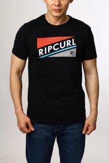 TO RIPCURL 559