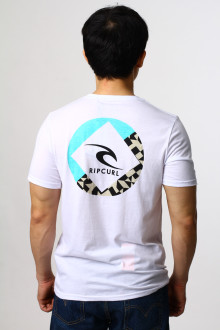TO RIPCURL 564