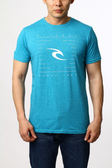 TO RIPCURL 566