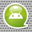 Androidスマホと格安SIM・MVNOレビューサイト|アンドロイドラバー