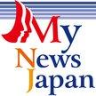 MyNewsJapan