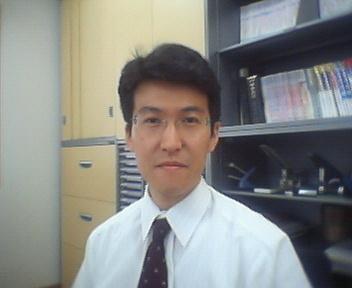 名古屋の税理士 桂のブログ