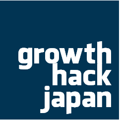 growth hack japan