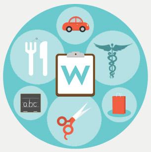 Waitlist Me - Free Restaurant Wait List App