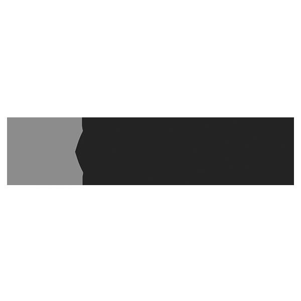 CDL POA