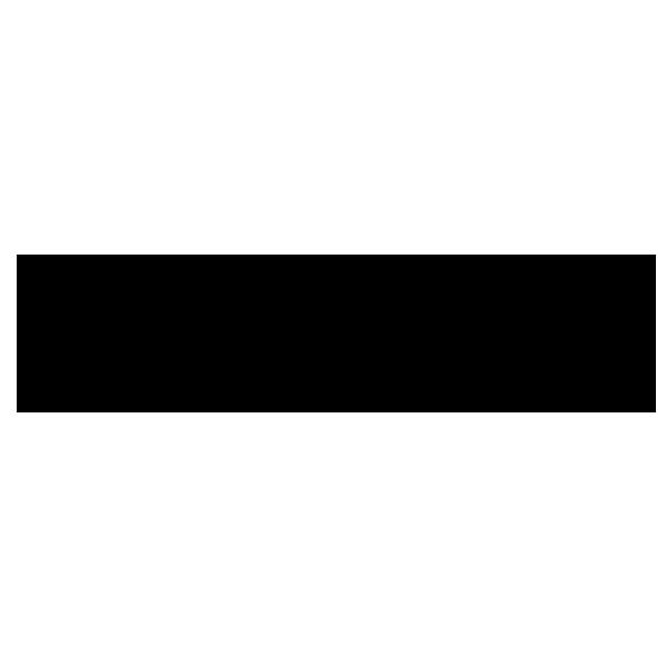 Vedacit